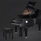چند نکته جالب در مورد پیانو