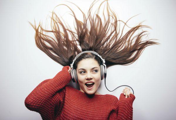 تاثیر موسیقی بر ذهن