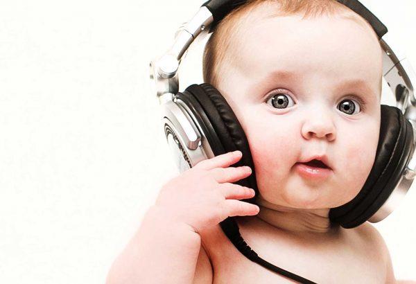 تاثیر موسیقی بر افراد