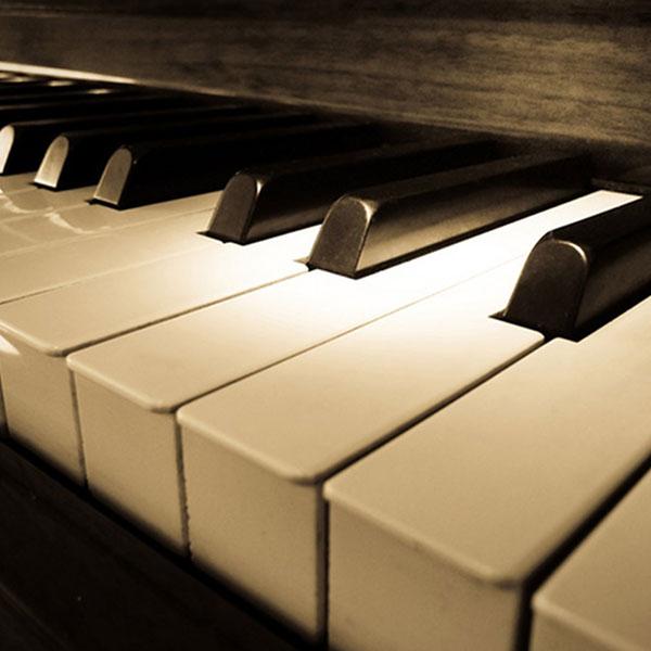 پیانوهای ایباخ