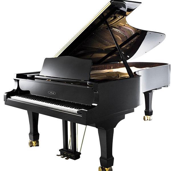 خرید بهترین پیانو در اصفهان