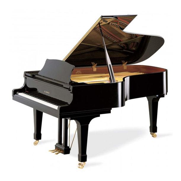 پیانو فویریخ
