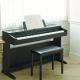 نکاتی در مورد پیانو