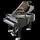 179 – DYNAMIC II پیانو فویریخ در گالری پیانو نوا