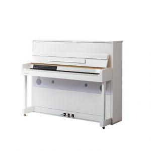 viscount-smart30-white