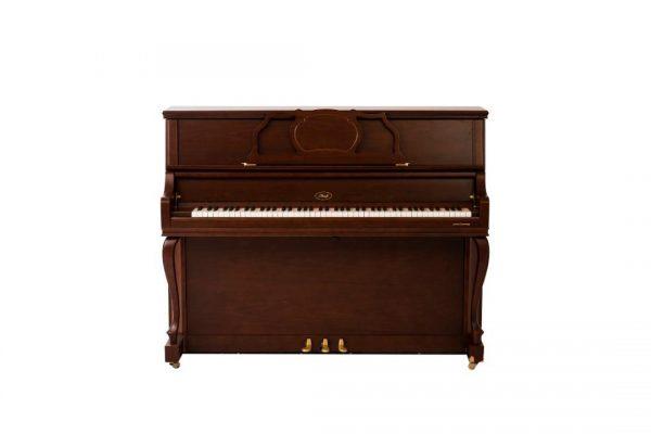 مهمترین ویژگی پیانو فویریخ