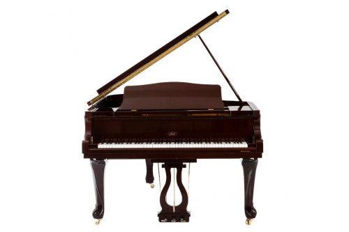 پیانو ایباخ