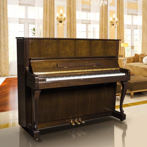 بهترین مارک های پیانو