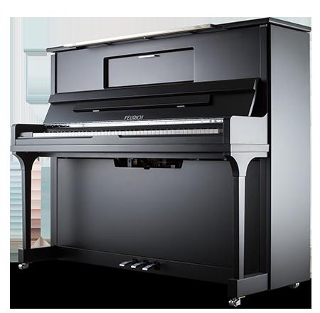 فویریخ وین خرید اقساطی پیانو