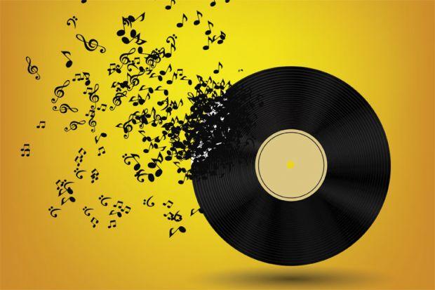 سبک های موسیقی