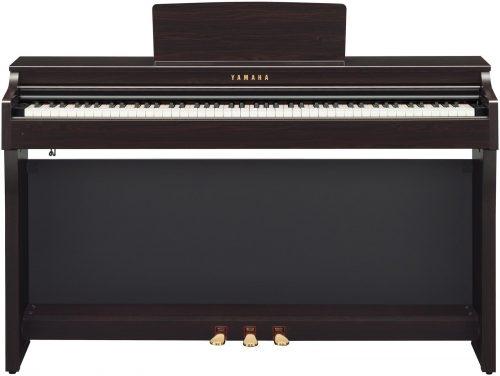 پیانو یاماها دیجیتال piano digital yamaha 625