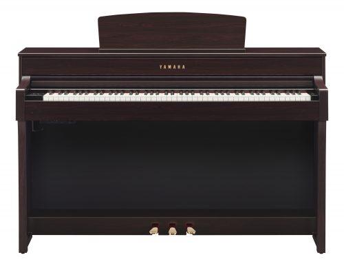 clp-645
