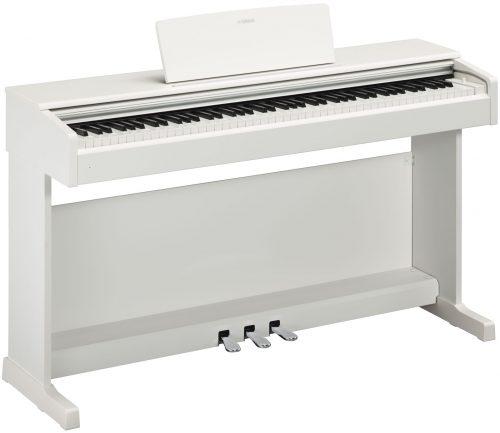 پیانو دیجیتال یاماها Piano YAMAHA YDP 144